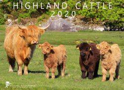 Calendars 2020